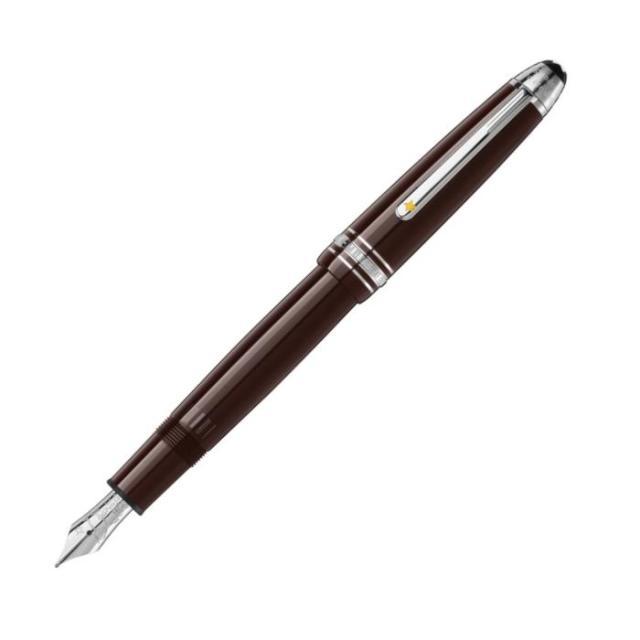 モンブラン 特別生産品 マイスターシュテュック 星の王子様 アビエイター ルグラン 万年筆