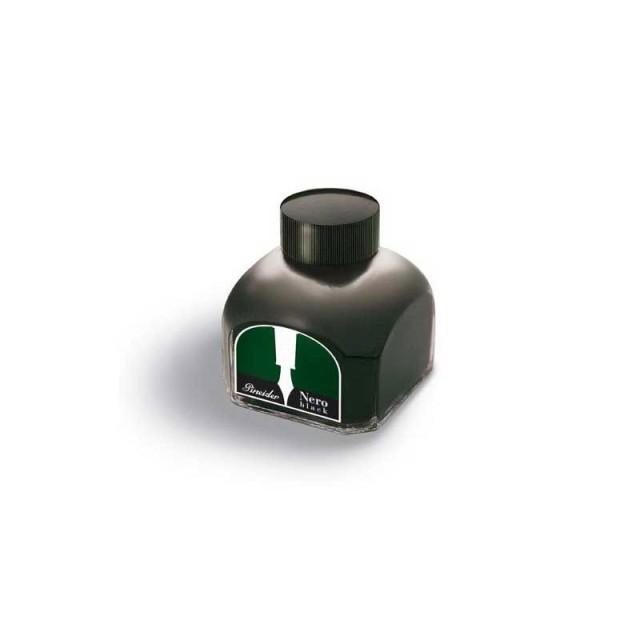 ピナイダー ボトルインク 75ml