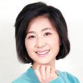 韓国カツラ/脱毛カツラ(トップ)/耐熱