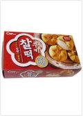 餅クッキー (20g×5個入)