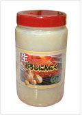 冷蔵おろしニンニク (1kg)