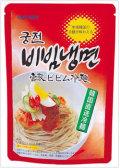 [五星] 宮殿ビビン冷麺セット<1人前> (220g)