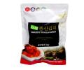 韓国農協のチョンガクキムチ