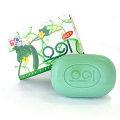 きゅうり石鹸  110g