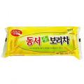 韓国産麦100%☆ドンソ ポリ麦茶 /10gX15 ティーバッグ