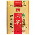 高麗人参茶を飲みやすくお茶に!体の中から健康に★高麗人参茶(紙箱)/3g×50包