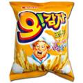 オー!カムジャ〈グラタン〉 (50g)