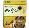 韓国伝統茶☆生姜茶/ダント