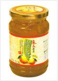 [五星] 宋家 柚子茶 (510g)