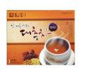 韓国 なつめ茶