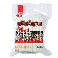 トッポギ用お米もち/クレのトッポギ/500g