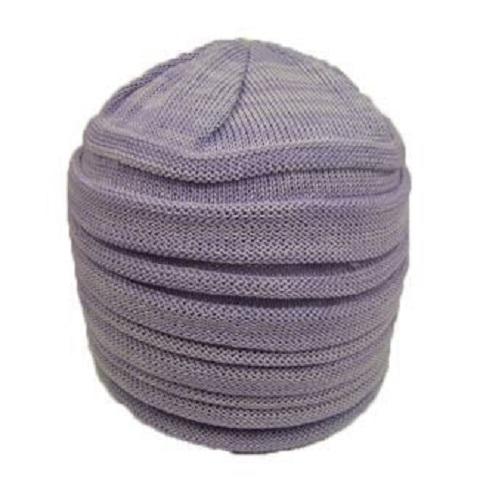 室内帽子フード帽子しっとり【Lapeeress】日本製