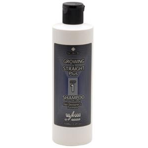 YSPARKグローイング&ストレートシャンプーPlusコンディショナー ワイエスパーク [くせ毛・縮毛用シャンプー/医薬部外品:ストレート専用