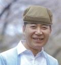 頭保護帽子 つまづきや転倒から頭をガードおしゃれ保護帽子【おでかけヘッドガード】:KM-1000Hハンチングタイプ
