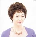 おしゃれなファッション用のかつら【ウィッグビューティー】SOPHIANカーリーSE-111 (フルウィッグ)