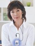 会話がらくらく〜高感度スタイリッシュ骨伝導音声拡張器【i-スマートボイス2】:標準耳栓式VR付イヤホンセット 補聴器代わりの小型集音器