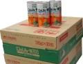 話題の「芽をつむ にんじんジュース健康法」【にんじん梅100】(1缶195g×30缶) 人参ジュース