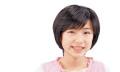 投薬副作用脱毛、手術後、円形脱毛用の医療用かつら:キッズ・子供・児童・ジュニア用の医療ウィッグ【ユメミルチカラのウィッグ】MJ-1