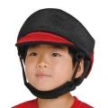 頭保護帽 つまずきや転倒から頭をガード保護帽ヘッドガード【スーパーエアリ】:KM-20(4層構造高衝撃吸収)