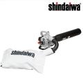 【Shindaiwa】エンジンブロワ EBV262S