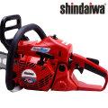 【Shindaiwa】チェンソーE1042S/400BP