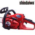 【Shindaiwa】チェンソーE1327S/300