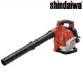 【Shindaiwa】エンジンブロワ EB220S