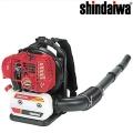 【Shindaiwa】エンジンブロワ EB500