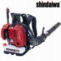 【Shindaiwa】エンジンブロワ EB803
