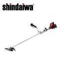 【Shindaiwa】刈払機 RA3021-UT