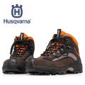 【Husqvarna】ブーツ テクニカル