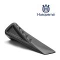 【Husqvarna】薪割りクサビ ツイステッド