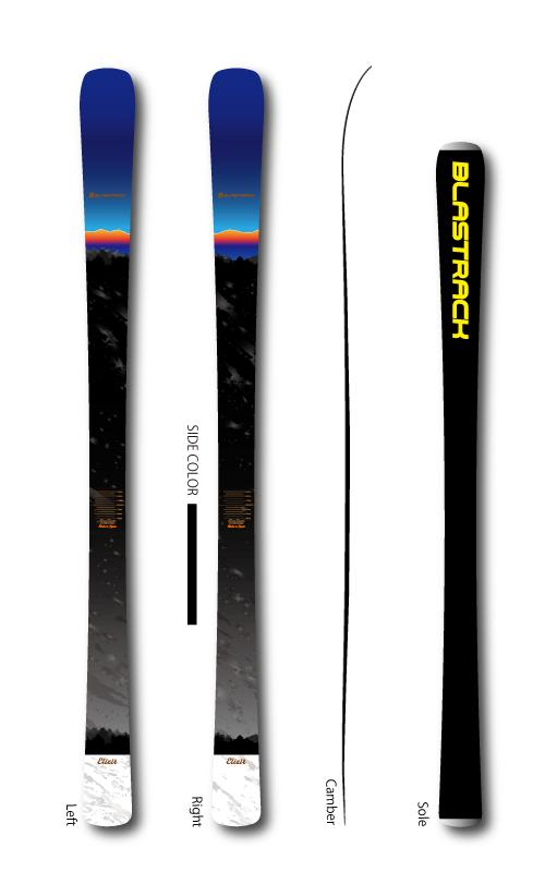 送料無料!20-21モデル BLASTRACK ブラストラック ELIXIR エリキサー/MARKER マーカー GRIFFON13 グリフォン ビンディングセット