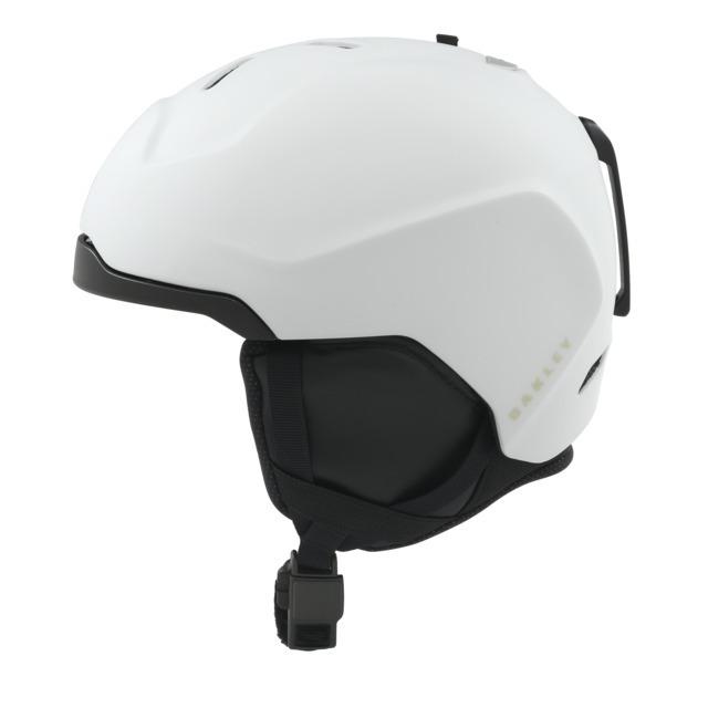 送料無料!オークリーヘルメット Oakley MOD3 Snow Helmet 2019