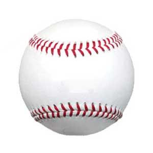 硬式練習球 ウール50%タイプ