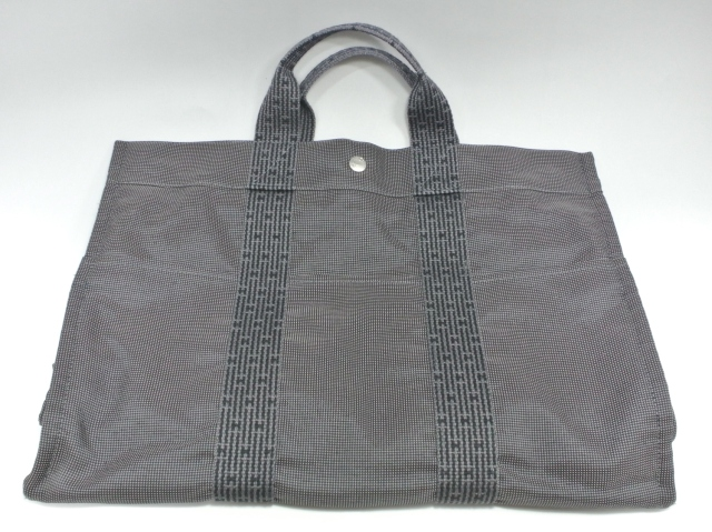 HERMES(エルメス)/エールライントートMM【USED-A】