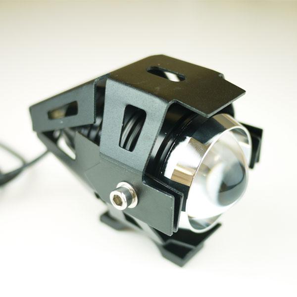 LEDプロジェクターフォグCREE U5