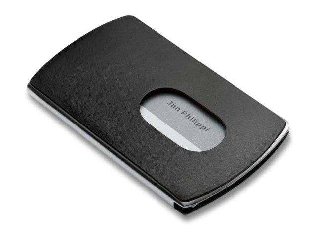 ビジネスカードケース ディスペンサー Philippi 120032