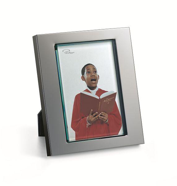 スタイリッシュなフォトフレーム PEOPLE  10×15cm  PHILIPPI 173081