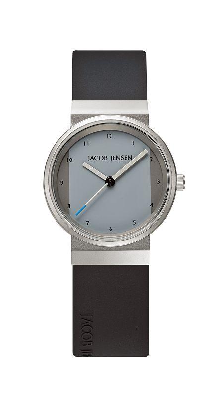 JACOB JENSEN腕時計 レディースリストウォッチ New  JJ741   ヤコブイェンセン腕時計