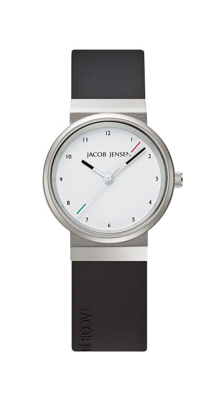 JACOB JENSEN腕時計レディースリストウォッチ New  JJ743   ヤコブイェンセン腕時計