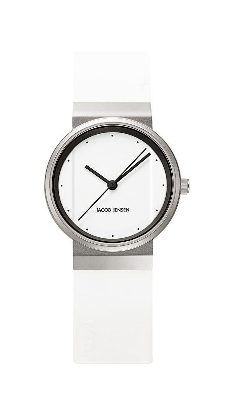 JACOB JENSEN腕時計 レディースリストウォッチ New  JJ764  ヤコブイェンセン腕時計