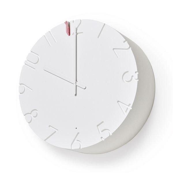 鳩時計 カッコークロック  はと時計 ハト時計 Lemnos レムノス カッコー掛け時計 CARVED CUCU NTL18-11