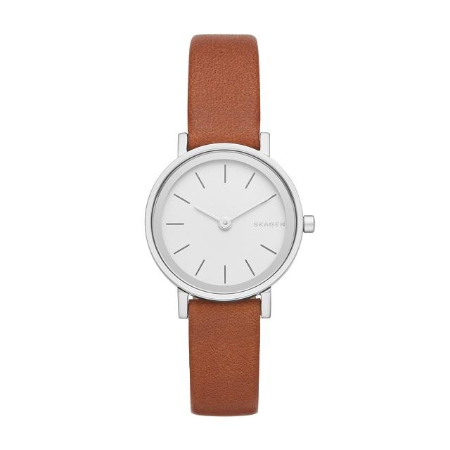 SKAGEN腕時計 スカーゲンリストウォッチ  レディース HALD SKW2440【日本正規代理店品】