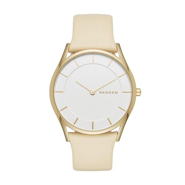 SKAGEN腕時計 スカーゲンリストウォッチ  レディース HOLST SKW2452【日本正規代理店品】