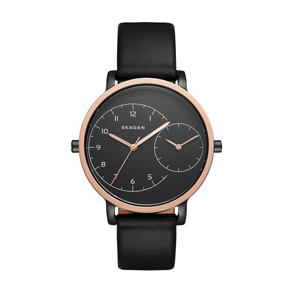 SKAGEN腕時計 スカーゲンリストウォッチ  レディース HAGEN SKW2475【日本正規代理店品】