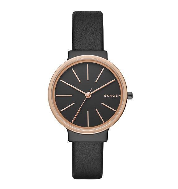 SKAGEN腕時計 スカーゲンリストウォッチ レディース ANCHER SKW2480  【日本正規代理店品】