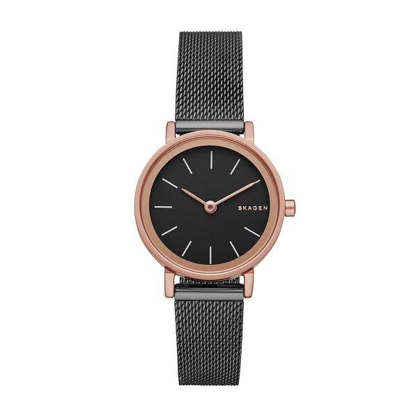 SKAGEN腕時計 スカーゲンリストウォッチ  レディース HALD SKW2492【日本正規代理店品】