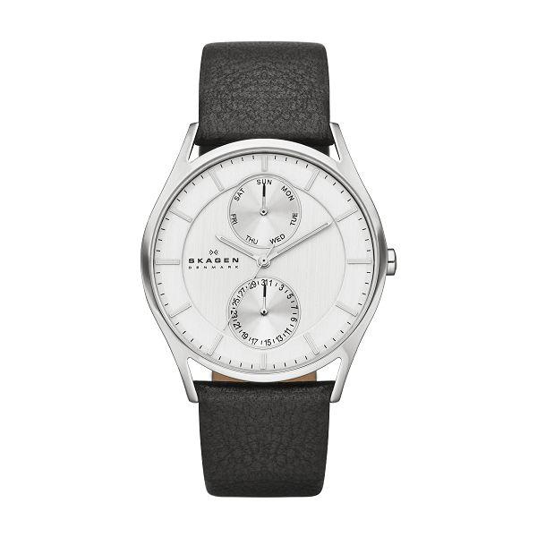 SKAGEN腕時計 スカーゲンリストウォッチ メンズ HOLST  SKW6065  【日本正規代理店品】