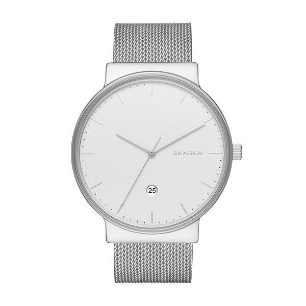 SKAGEN腕時計 スカーゲンリストウォッチ メンズ ANCHER SKW6290  【日本正規代理店品】